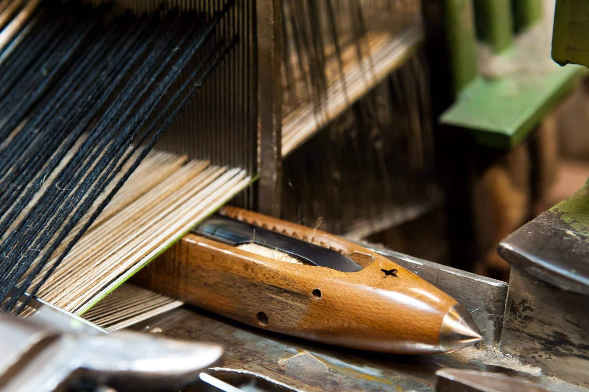 Robusta company craftmanship